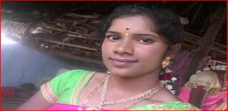 pregnant lady suicide