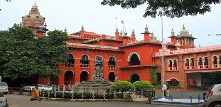nadikar sanga election case
