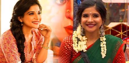 sakshi hot photo shoot with raja