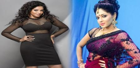actress reshma hot photo