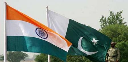 india pakistan attack on border