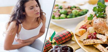how to avoid food poison tips