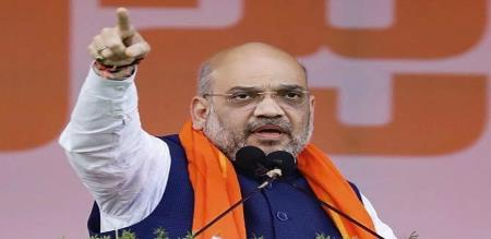 kashmir issue amit shah new announcement