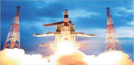 sivan says about Chandrayaan 2