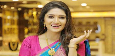 deivamagal sathya acting in cinima