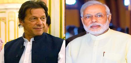 pakistan not allowed for modi for fly over pakistan