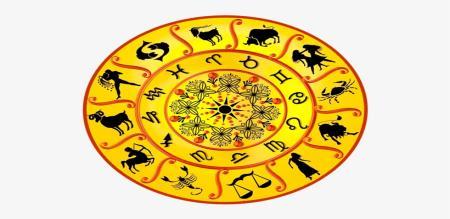 tamil new year palan in job