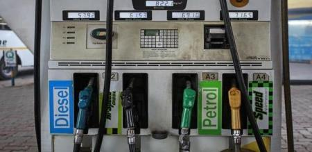august26 petrol diesel price