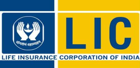 lic assistance exam date changed