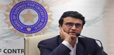 BCCI donates 51 crore to PMcareFund
