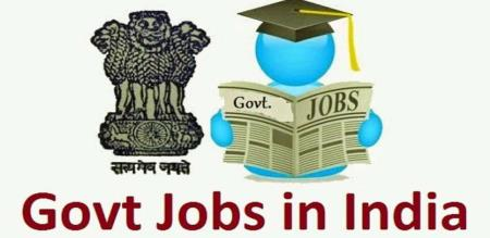 Central Marine Fisheries Research Institute job