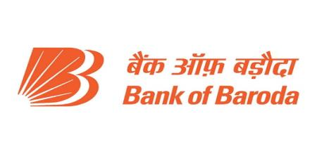 Bank of Baroda job in 2020