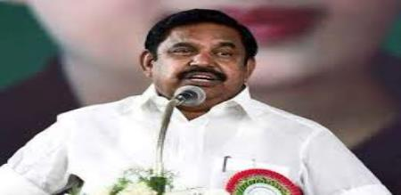 cm talk about water issue
