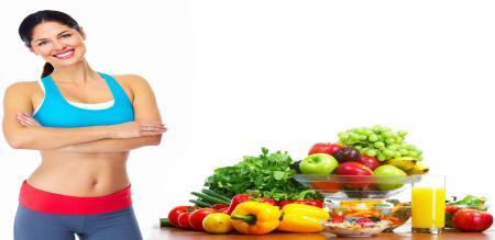 womens health tips
