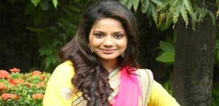 aishwarya dutta lover