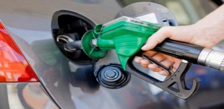 june 17 petrol and diesel price