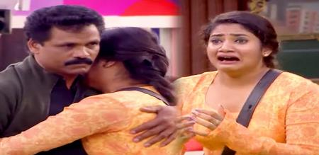 sep 11 bigg boss promo