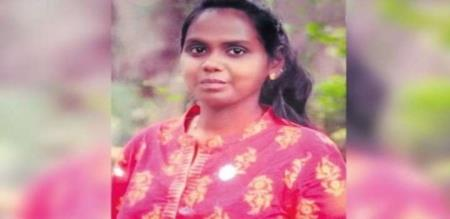 in Bangalore girl killed by her lover after death during abortion