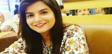 student murder in hostel