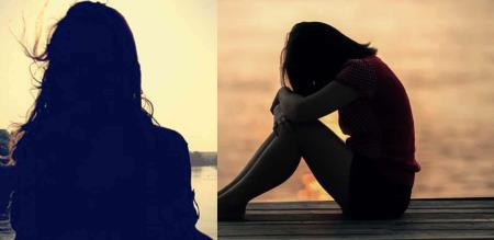 Chennai Mother and daughter suicide attempt police investigation