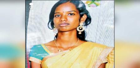 in Chennai girl died wrong surgery police investigation