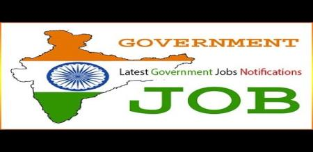 Airports Authority of India job