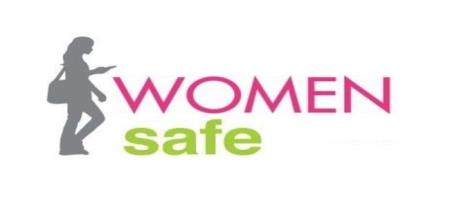 womens safety tips