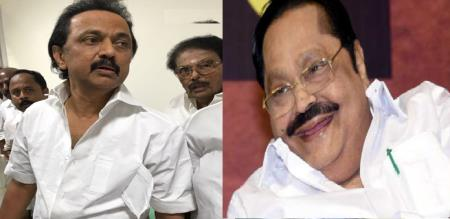 duraimurugan speech in tamilnadu assembly