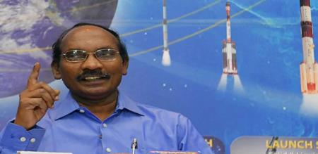 chandrayaan 3 project without orbiter