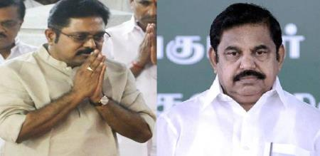 cm and ttv condolence to seshan
