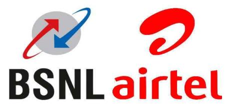 free call for airtel