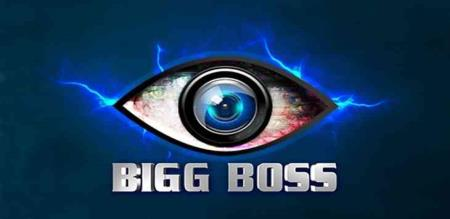bigg boss 2 contestant arrested