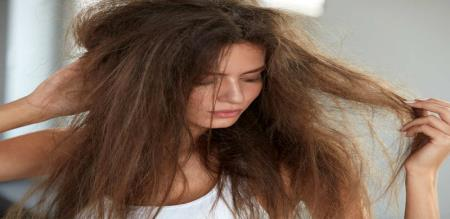 hair fall remedies in tamil