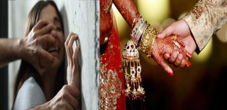 in nagapattinam girl rapped by love boy father marriage gently finished