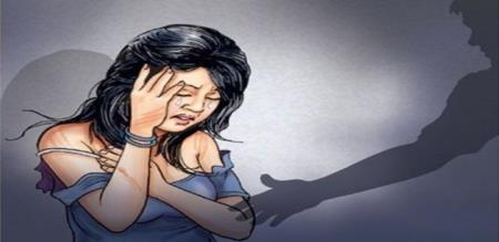 girl abused by relation