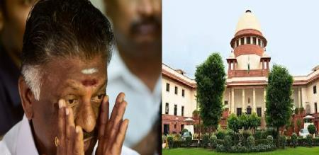 ops and 10 mla case inquiry start