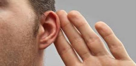 how to cure ear problem