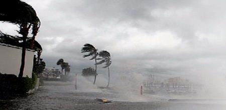 death due to rain increase in kovai