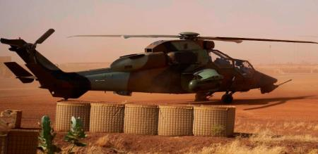 2 helicopter accident 13 soldiers injured