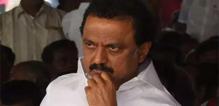 minister jayakumar press meet about dmk