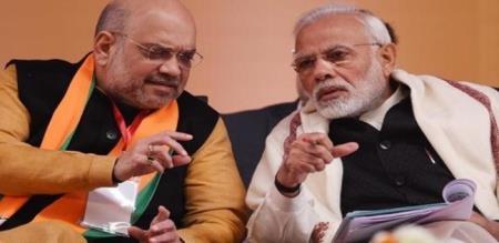 la ganesan says tamilnadu bjp leader