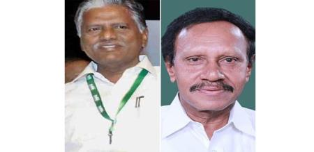 admk rajyasabha candidate nomination