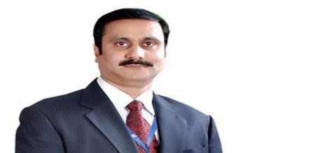 anbumani ramadoss against to government for 8 way road