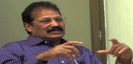 Krishnasamy says pnk will competitive in irataiilai