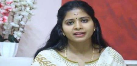 madhumitha new video release