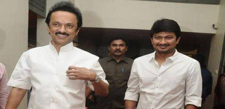 stalin new plan dmk members shock