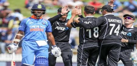 martin guptill ruled out for t20