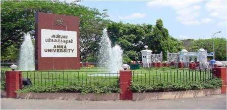 22 engineering colleges closes