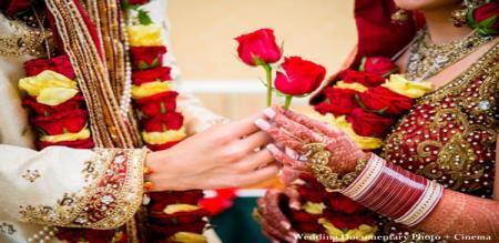 marriage horoscope 2