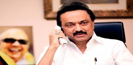 minister jayakumar says mk stalin